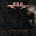 U.D.O. - Wrong Side Of Midnight