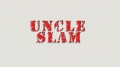 Uncle_Slam