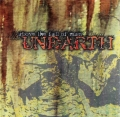 Unearth - Above the Fall of Man