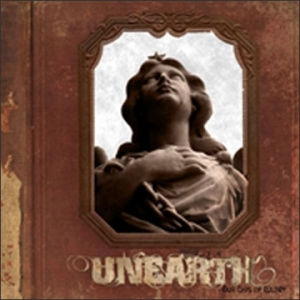 Unearth - Our Days Of Eulogy