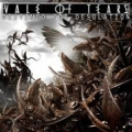 Vale of Tears - Destined For Desolation