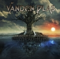 Vanden Plas - Chronicles Of The Immortals: Netherworld (Path1)