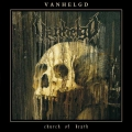 Vanhelgd - Church of Death