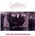 Varathron - One Step Beyond Dreams
