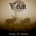 Velm - Song of Autumn