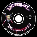 Verbal Deception - Verbal Deception