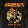 Vigilance - Steeds of Time