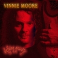 Vinnie Moore (band) - Defying Gravity