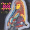 Vinnie Moore (band) - Meltdown