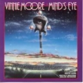 Vinnie Moore (band) - Mind's Eye