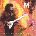 Vinnie Moore (band) - Out Of Nowhere