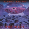 Vinnie Moore (band) - The Maze