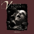 Virgin Black - Trance