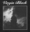 Virgin Black - Virgin Black