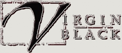 Virgin Black