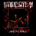 Vituperation - Live At Bro