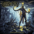 Voices of Ruin - Born from the Dark