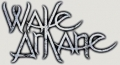 Wake_Arkane