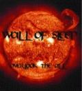 Wall Of Sleep - Overlook The All