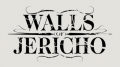 Walls_of_Jericho