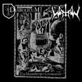 Watain - The Misanthropic Ceremonies