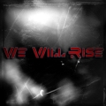 We_Will_Rise