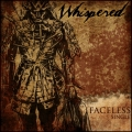 Whispered - Faceless