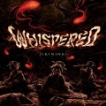 Whispered - Jikininki