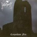 Witchcraft - Carpathian Fire