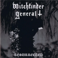 Witchfinder General - Resurrected