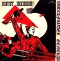 Witchfinder General - Soviet Invasion!