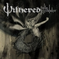 Withered - Folie Circulaire