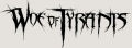 Woe_Of_Tyrants