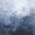 Wolves In The Throne Room - Celestite