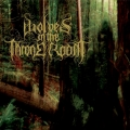 Wolves In The Throne Room - Malevolent Grain