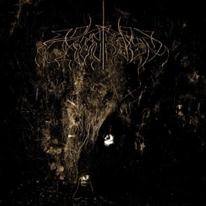 Wolves In The Throne Room - Two Hunters