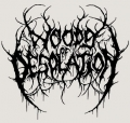Woods_of_Desolation