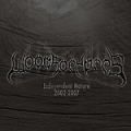 Woods of Ypres - Independent Nature 2002-2007