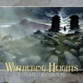 Wuthering Heights - To Travel For Evermore