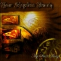 Your Shapeless Beauty - TERRORISME SPIRITUEL / INSOUMISSION COMPLETE