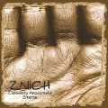 Znich - Precepts of last Ancient