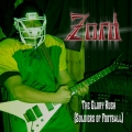 Zord - The Glory Rush (Soldiers of Football)