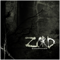 Zord - Thorns & Wounds