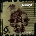 szeg - Nail in your Head