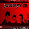 szeg - New Creation
