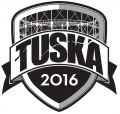 Tuska Open Air 2016