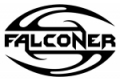 Falconer - interj�