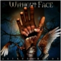Without Face - interjú