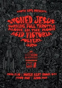Stoned_Jesus_5R6_Burning_Full_Throttle_Alone_in_the_Moon_Acid_Victoria_Polvere