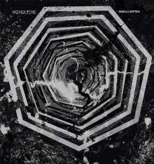 MONOLITHE_in_motion